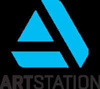 Artstation_logo