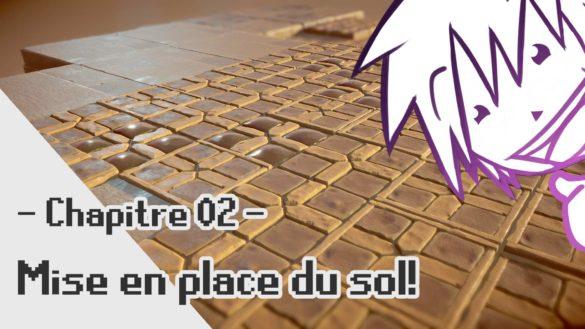 Chapitre02_FFTA2_3D