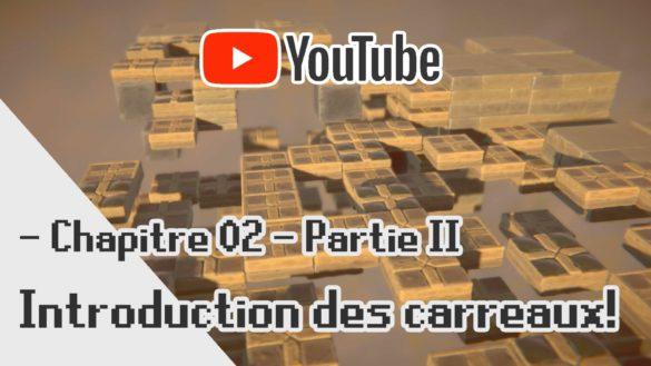 Chapitre02_bis_FFTA2_3D