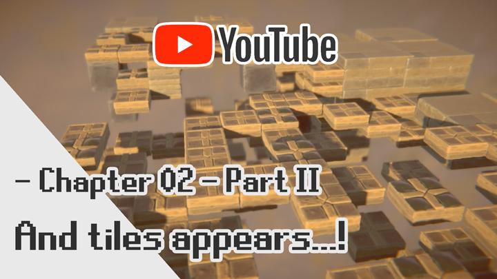 First video for Final Fantasy Tactics Advance 2 3D Fanart!