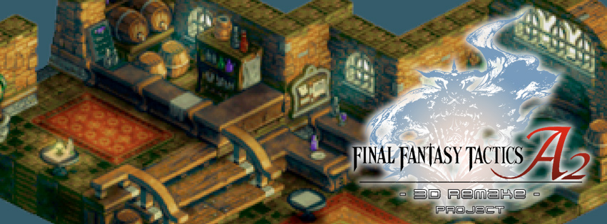 Final_Fantasy_Tactics_Advance_2_3D_Remake_Logo