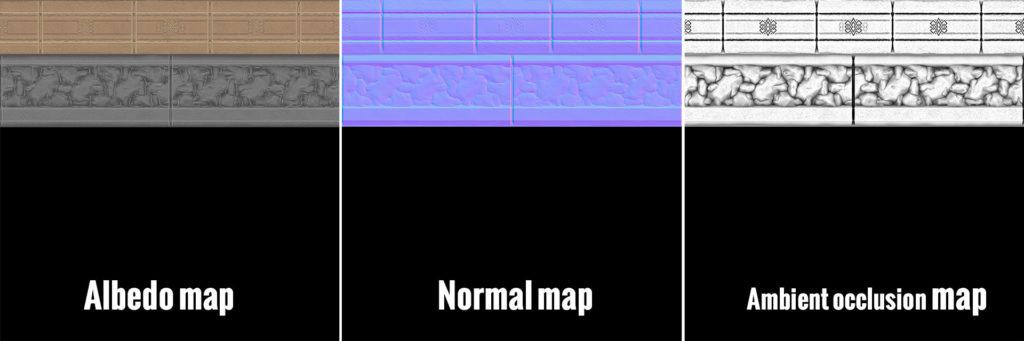 Baseboard_FinalFantasyTacticsAdvance2_3DFanart_Maps